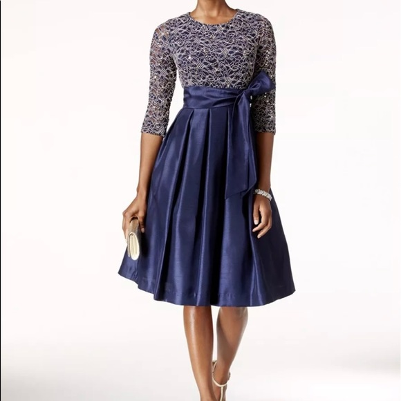 40df1cc5db78f Jessica Howard Dresses | Brand New With Tag Macys Dress | Poshmark